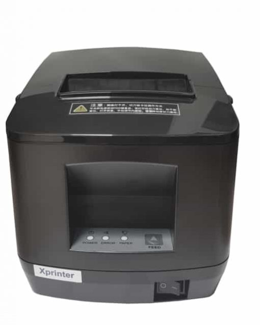 may in hoa don xprinter n200l products image 625 1554446346 8FAOU